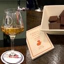 Rachelle's Mini Jab (Upcoming New Flavour) & Fossa Chocolate's Guatemala-Lachuá 70% ($8.00)