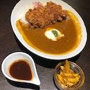 Japanese Curry Rice #japanesefood #japanesecurry #food #foodporn #burpple #zomato