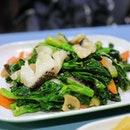 Quan Ji (Amoy Street Food Centre)