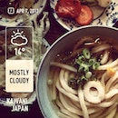 #今日の麺 #noodleoftheday #burpple #instafood