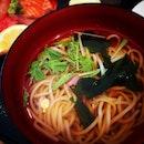 和食たちばな グランフロント大阪