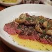 BJ's Favourite Steak ($36)