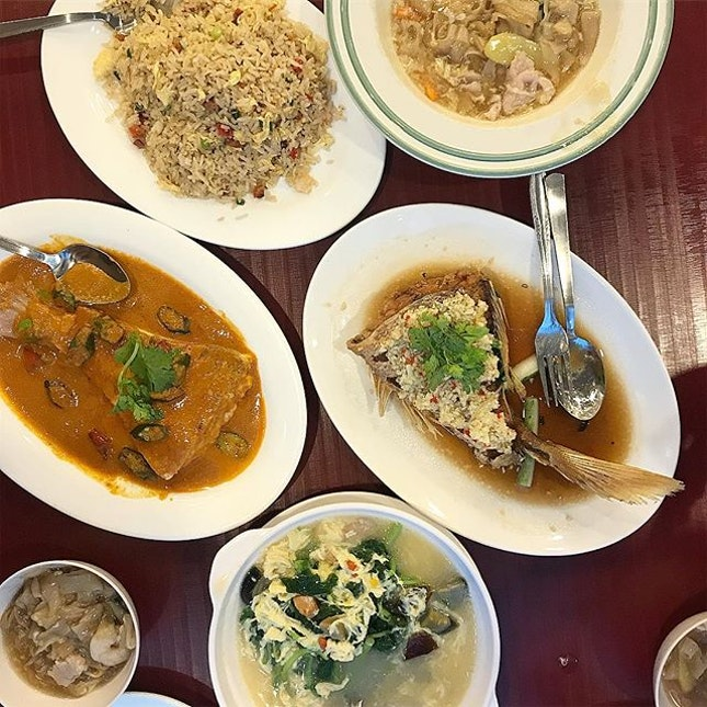 $8 Dishes Promo
