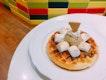 Smores Waffle ($15)