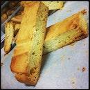 #biscotti #dessert #pastry #firsttime #bake #baked #love