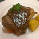 #steak #lunch