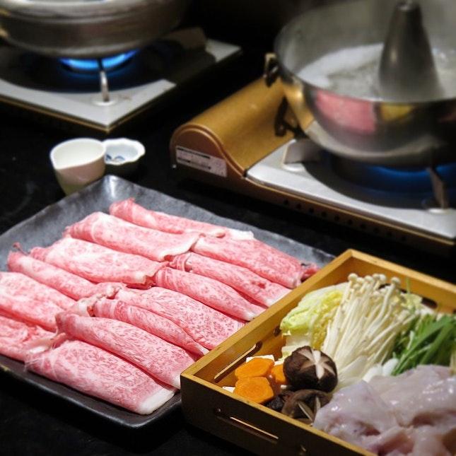 Japanese Fugu Kaiseki $70 - $580