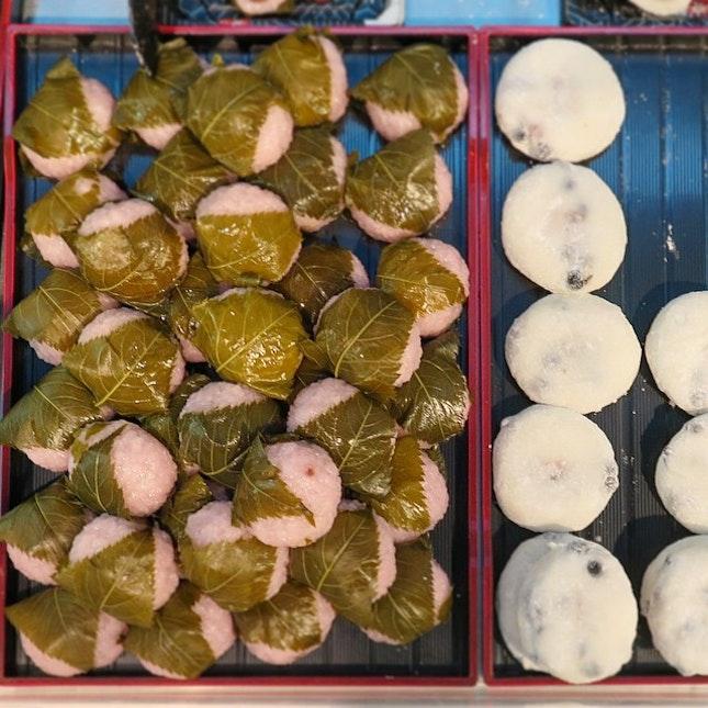Shizuoka Food Fair 2015 by Cold Storage 19-28 June
