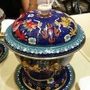 Xian De Lai (Jem)