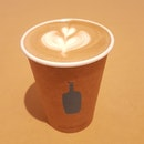 Blue Bottle Coffee (Shinjuku)