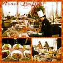 #acaciahotel #fantasticmoms@acacibuffet #Alabang #Filinvest #food #buffet
