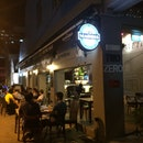 Bar In Jalan Besar