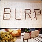 BURP-ItalianFood