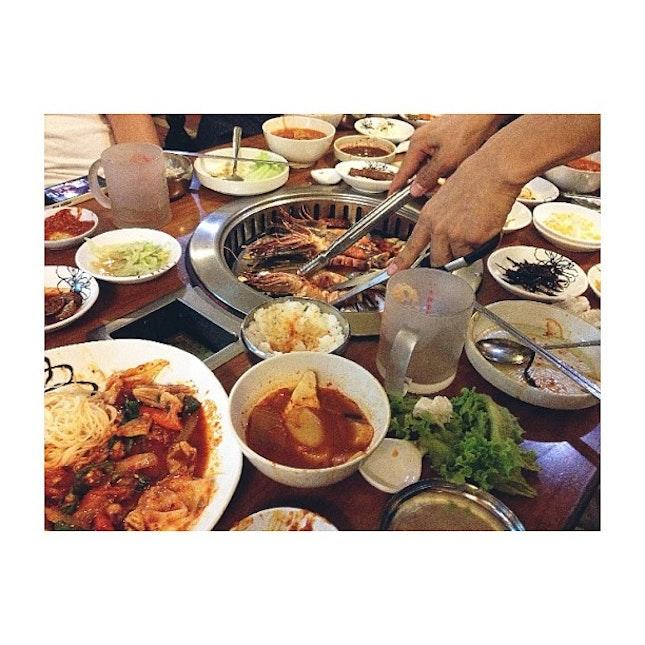 #koreanfood #foodporn