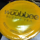 Woobbee Assam Black Tea