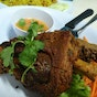 Maggie Thai & Chinese Restaurant (Jurong West)