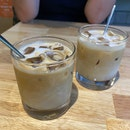 1 for 1 Iced Coffee