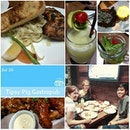 #foodporn #dinner @drei_odrazil @jenniferlizardo26 🍴 #happydinner