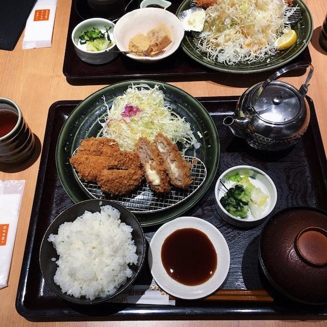travel: tokyo