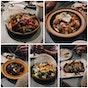 Enjoy Eating House and Bar (Jalan Besar)