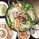Soup Restaurant (Toa Payoh)