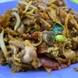 Armenian St. Char Kway Teow (Singapore)