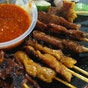 Yunos N Family (724 Ang Mo Kio Central Market & Food Centre)