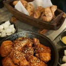 Oven & Fried Chicken (Tanjong Katong)