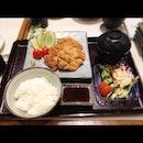 Inaho Sushi
