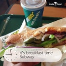 @instafoodapp #instafood #instafoodapp #instagood #food #foodporn #delicious #eating #foodpics #foodgasm #foodie #tasty #yummy #eat #hungry #love #singapore #toapayoh #subway #food #restaurant #day