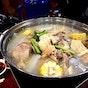 Kwan Kee Claypot Rice 坤記煲仔小菜