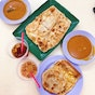 The Roti Prata House