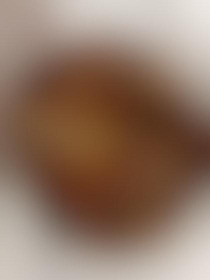 Almond Red Bean