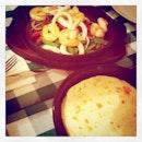 #seafood #platter