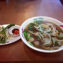 #pho #vietnamese #food