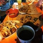 Sri Petaling Night Market