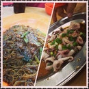 #supper #ipoh yummy food