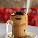Little Jungle Coffee House (小樹林特色豬肉粉)