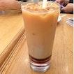 Ice Tea Melaka