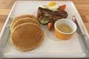 The Udder Pancake (Bukit Timah)