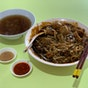 Toa Payoh Hwa Heng Beef Noodle (Bendemeer Market & Food Centre)