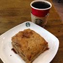 Breakfast 😁 good morning 🌞🌻