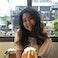 Cherie  Yeo