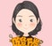 Chiii Huoo