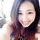 Cheryl Tan Wei Yan