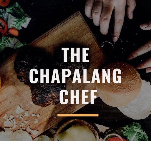 The Chapalang