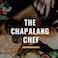 The Chapalang  Chef