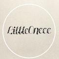 Little Oneee