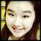 Kimberly Khoo