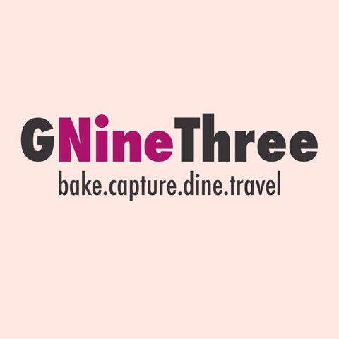 gninethree
